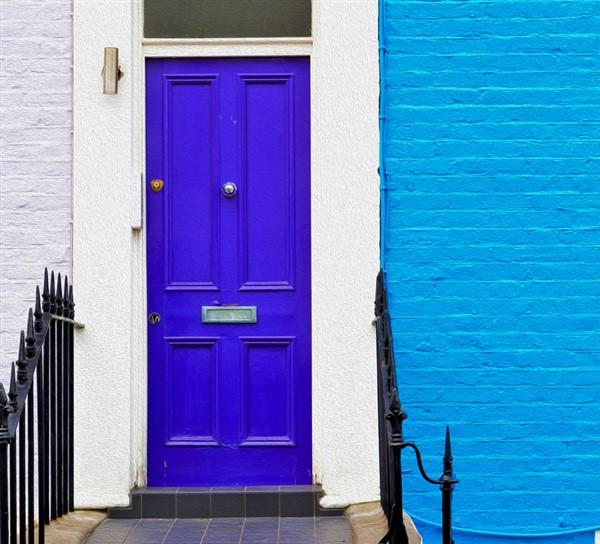 Alles was du über Türen musst, bevor du dir eine Tür anschaffst