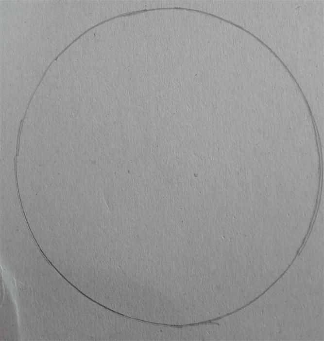 strumpf1a.jpg