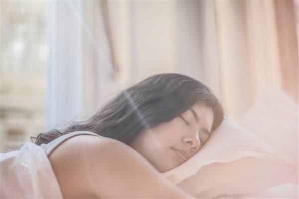3 Tipps für gute Gerüche im Wasserbettschlafzimmer