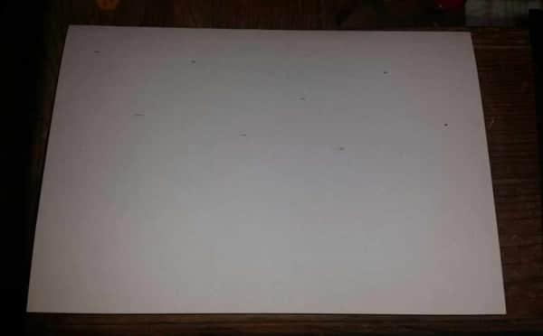 knopfkarte1.jpg