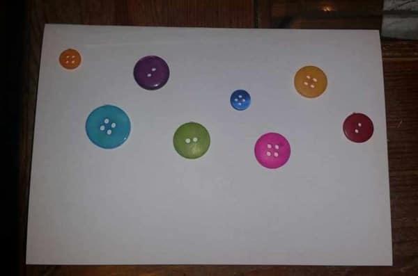 knopfkarte3.jpg