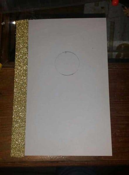 kranzkarte1.jpg