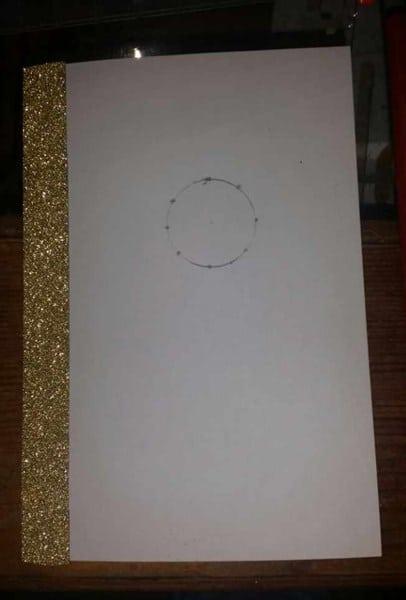kranzkarte2.jpg