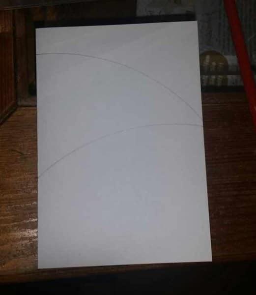tannenkarte1.jpg