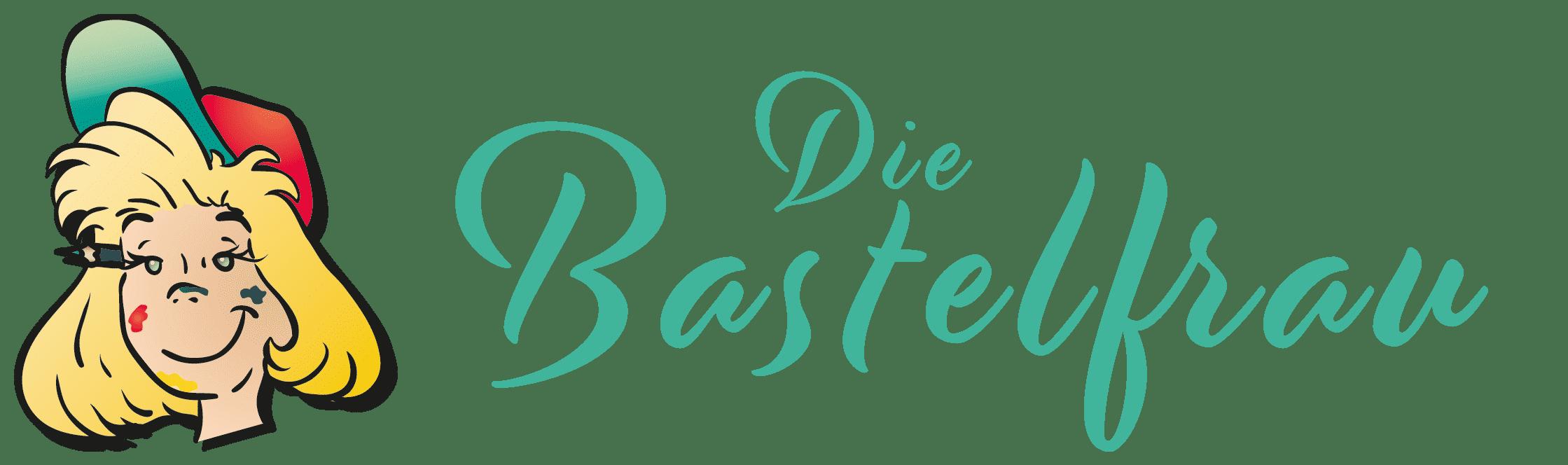 Bastelfrau